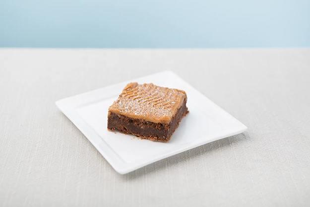 Bilde av Brownies