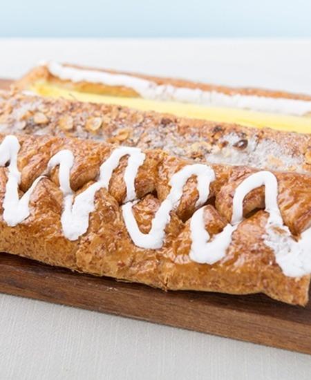 Wienerbrødstang